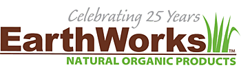 EarthWorks Natural Organic Products